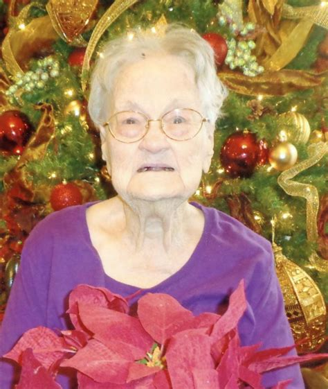 obituary of lizzie golden funeral home of bastrop