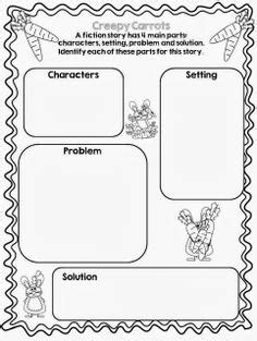 the book report from the black lagoon activities activities that go with books on pete the cats