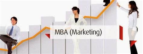 Courses To Do After Mba Marketing by Monday March 24 2014