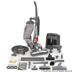kerby vaccum reconditioned kirby sentria g10 vacuum brand new tools