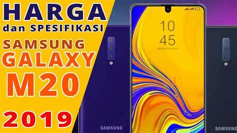 samsung galaxy   harga  spesifikasi indonesia
