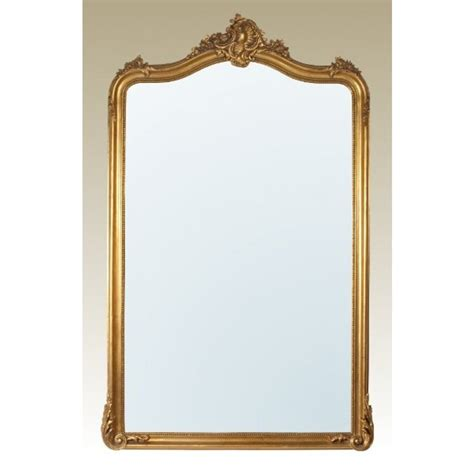 bathroom mirrors cut to size antique mirror glass cut to size mirrors china processed