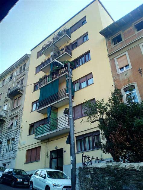 appartamento affitto trieste annunci immobiliari di affitto a trieste cambiocasa it