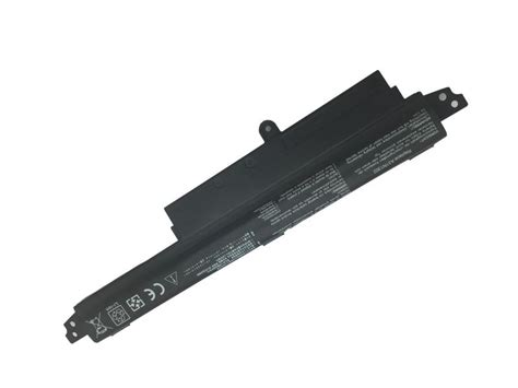 Asus Laptop X200ca Battery laptop battery replacement for asus vivobook x200ca series a31n1302 asus