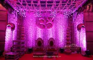 indian wedding mandap decorations flowers 2 wedding lookbook the best indian and international flowers for your wedding my wedding planning