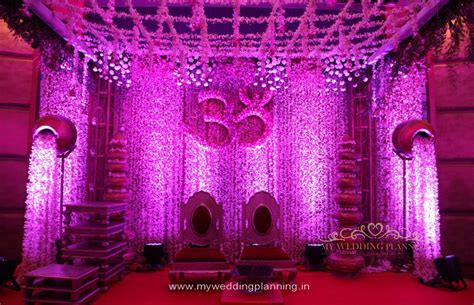 indian wedding flower decoration photos wedding lookbook the best indian and international flowers for your wedding my wedding planning