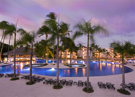punta cana resorts occidental punta cana all inclusive resort 2017 room