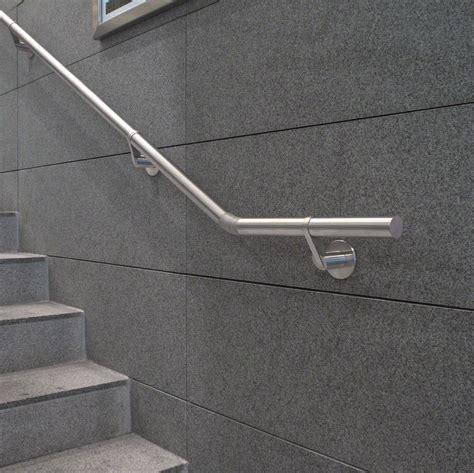 corrimano design la metal design corrimani