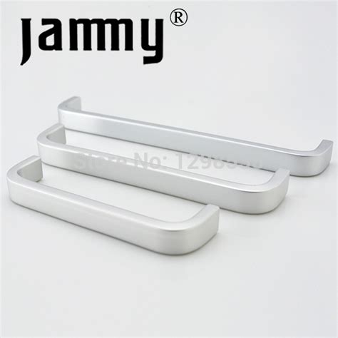 top rated cabinet pulls quality kitchen cabinets simple top quality 2014 new fashion design aluminium simple style