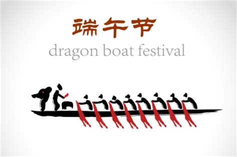 activities during dragon boat festival smartfares blog travel blog air travel news holiday