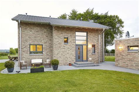 www gussek haus de ma 223 geschneidertes einfamilienhaus auerberg ein