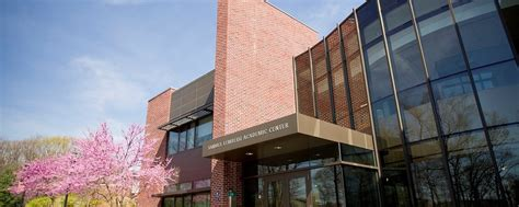 Cost Of Mba At Cu Boulder by Brandeis International Business School Adam Smith Society