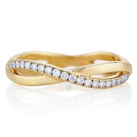 Design Your Wedding Ring Uk by How To Choose A Wedding Ring