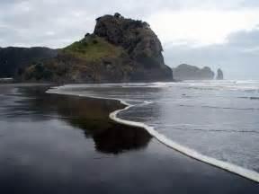 black sands 25 best ideas about black sand on pinterest iceland