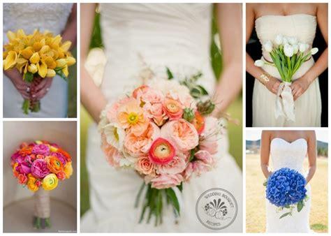 Wedding Bouquet Meme by Wedding Flowers Bridal Bouquet Memes