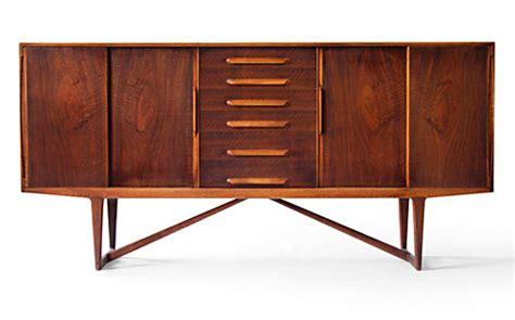 50s modern furniture 50 s modern