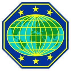 Logo downloads