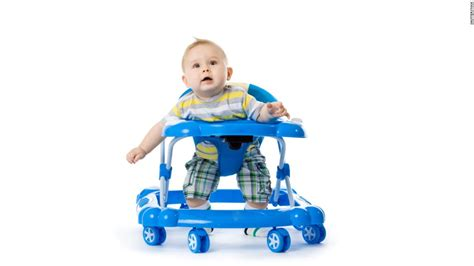 baby swing dangers little tikes recalls swings after reports of injury cnn com