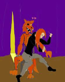 800 x 1000 jpeg 300kb chapter 1 foxy x oc by thefallenblackrose on