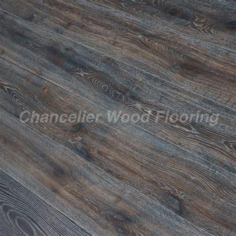 Distressed Plank Flooring - distressed hardwood flooring carpet vidalondon