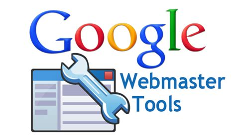 Webmaster Tools how to use the webmasters tool