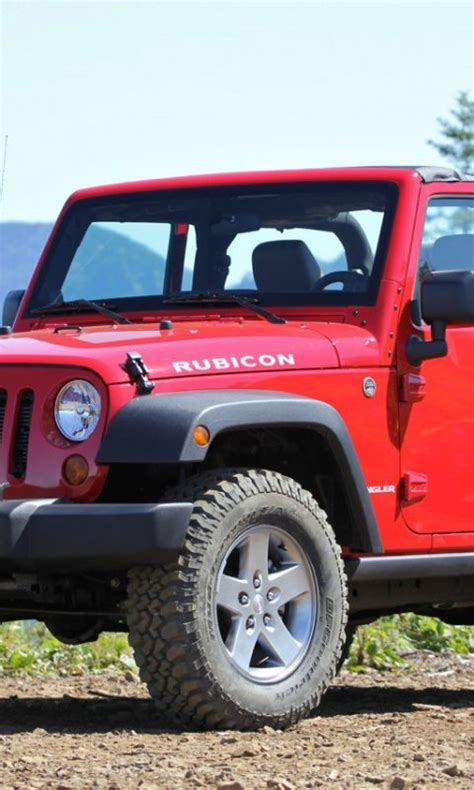 Jeep With Best Mpg Jeep Wrangler Gas Mileage 2008 Galleryautomo