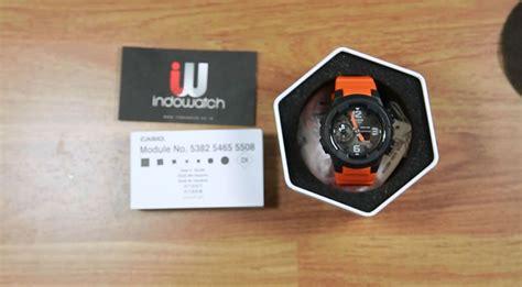 Casio Baby G Bga 230 1 Original casio baby g bga 230 4b indowatch co id