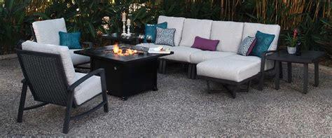 mallin patio furniture