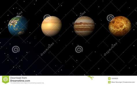 imagenes de el universo y los planetas planetas en el universo im 225 genes de archivo libres de