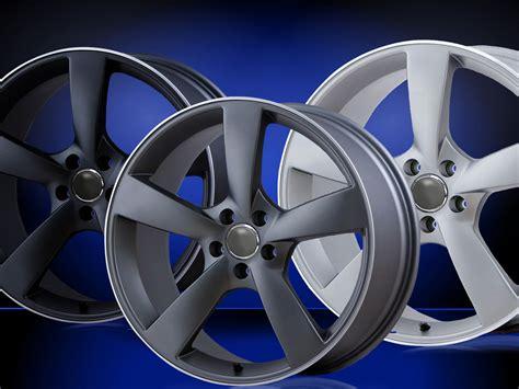 Winterreifen Kompletträder Audi A3 by 18 19 20 Neue Komplettr 195 194 164 Der Wheelworld Wh11 Wh18 F 195 194 188 R