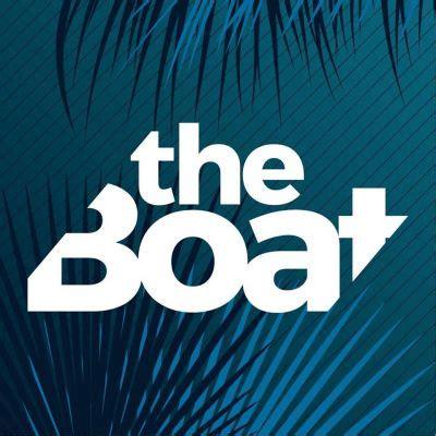 the boat lyon soir 233 e the boat lyon