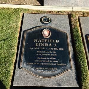 Flowers In Irvine Ca - linda jean hatfield 1951 2010 find a grave memorial