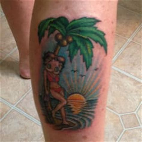 tattoo removal fredericksburg va bishop s shop fredericksburg va yelp