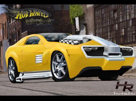 Hollowback Wheels wheels hollowback by robertfiddler on deviantart