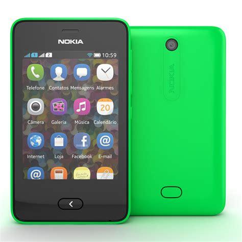 Lcd Nokia Asha N501 Berkualitas pages