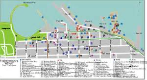san francisco map fishermans wharf file sanfrancisco fishermanswharf map svg wikimedia commons