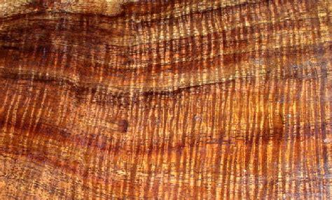 woodworking hawaii hawaiian woods from griffin wood