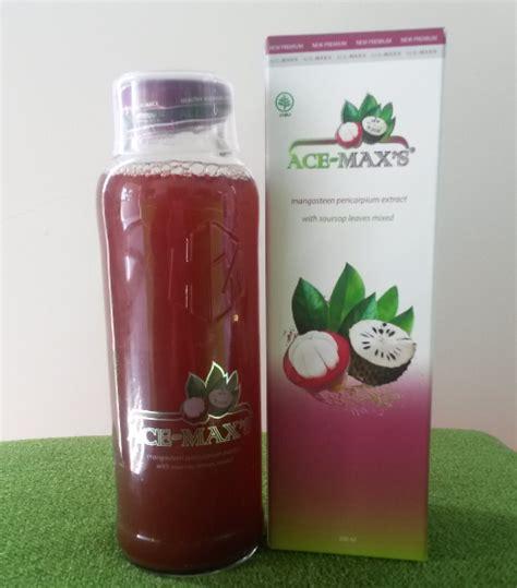 Obat Herbal Ace Maxs Untuk Kista cara menyembuhkan kista ovarium secara alami hidup sehat