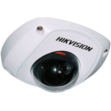 Hikvision Ds 2ce16c1t It1 2mp hikvision 2mp day mini dome with 4mm ds 2cd2520f