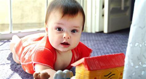 alimentos bebes 6 meses pure para bebe de 6 meses beautiful pure para bebe de 6