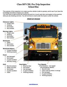 school engine diagram search cdl schools search and school buses