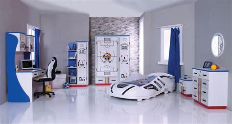 Jugendzimmer Jungen Komplett by Jugendzimmer Komplett F 252 R Jungs Andorwp