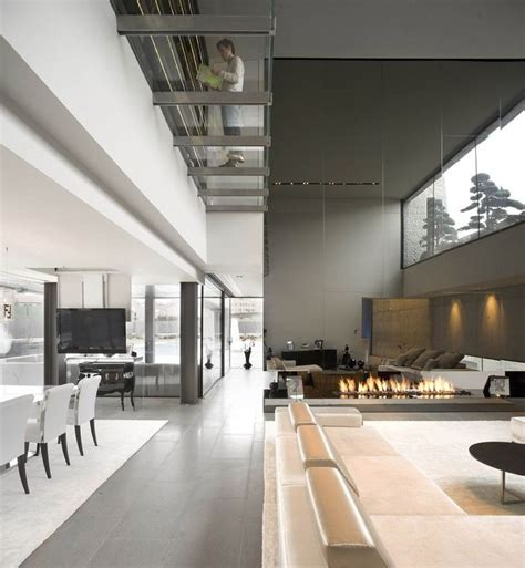 beautiful modern homes interior 110 best modern homes images on architecture