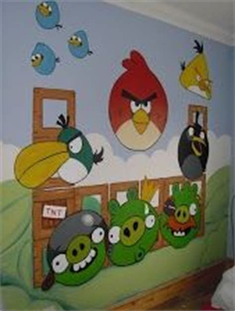 angry birds bedroom decor 17 best images about jack s bathroom ideas on pinterest
