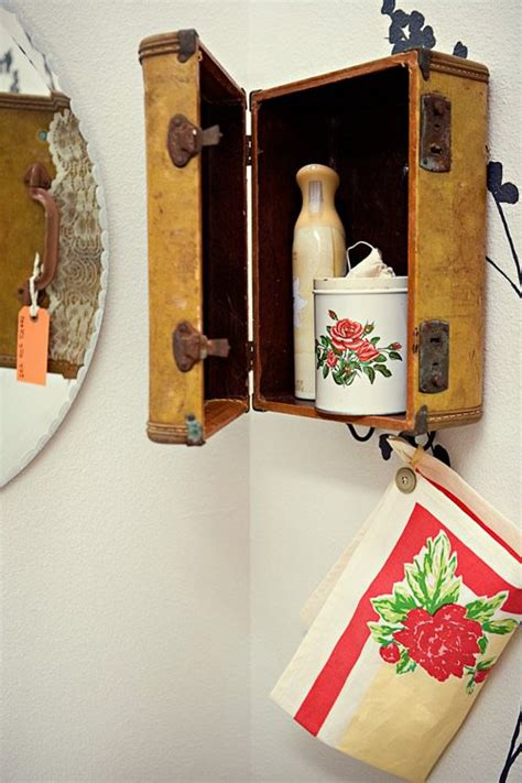 diy decorations vintage 26 breathtaking diy vintage decor ideas