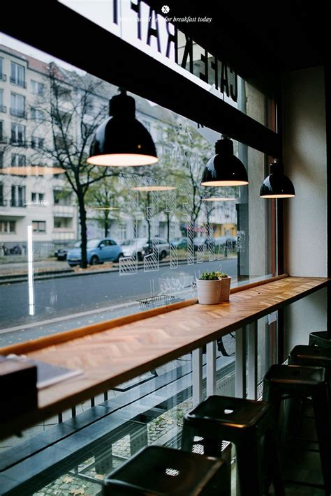 windows top bar 1000 ideas about cafe interiors on pinterest cafe
