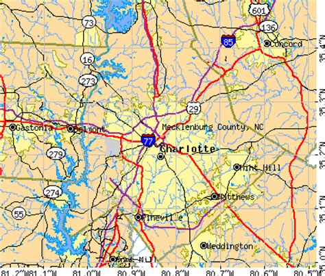 Mecklenburg Nc Court Records Related Keywords Suggestions For Mecklenburg County