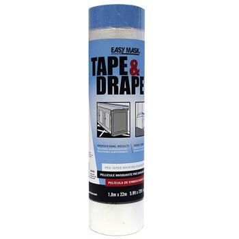 tape and drape tape drape cardipdesign