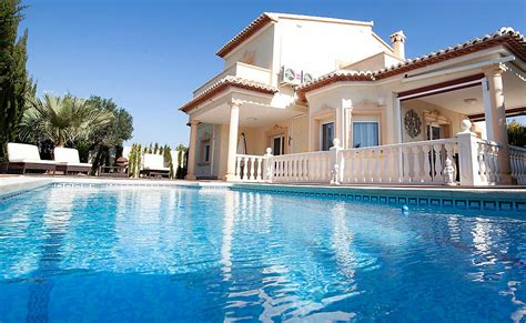 Location de villas avec piscine privée   Noorea