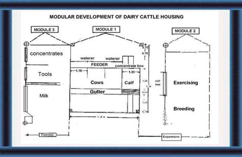 design and layout of dairy farm pics for gt modern dairy farm layout